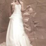 Atelier Chérie Couture su Sposarsi
