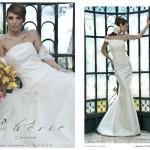 Atelier Chérie Couture su Sposa Moderna