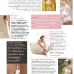 Atelier Chérie Couture su Nozze in