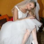 Collezione velo nuziale Chérie Couture 15