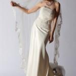 Collezione velo nuziale Chérie Couture 13